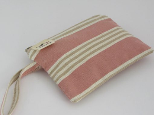 Mala kozmetična torbica / Little makeup purse