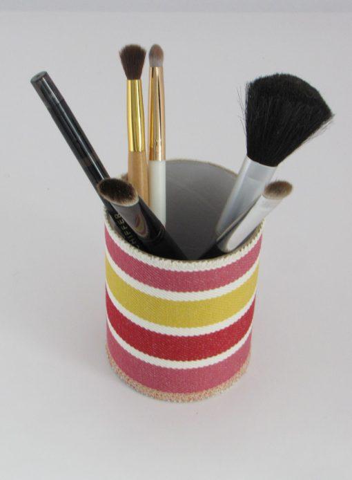 Stojalo za svinčnike / pencil pot
