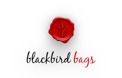 blackbird_logo_handmade_unique_timeless3